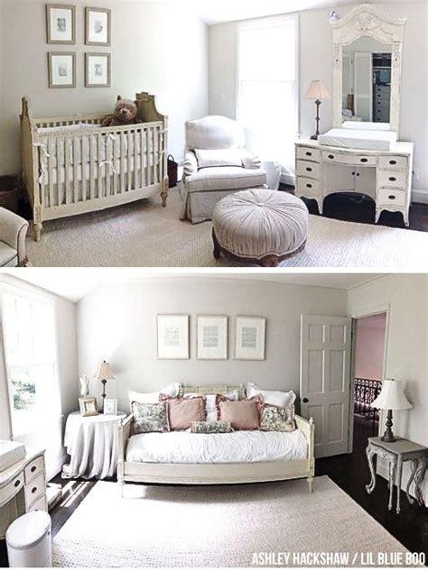 1000 images about b a b y n u r s e r y on white nursery nursery ideas and