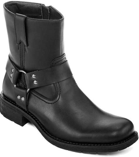 shopstyle mens boots arizona torque mens boots shopstyle