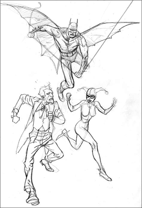 coloring pages joker harley and joker coloring pages coloring pages
