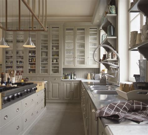 grey kitchen cabinets ideas gray cabinets design ideas