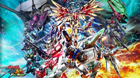 gundam extreme wallpaper g gundam wallpaper 67 images