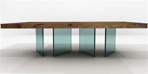 gorgeous sustainable furniture from jh2 onetreehome