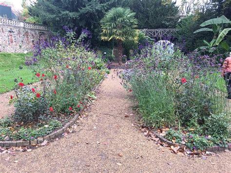 The Plantation Garden Centre by The Plantation Garden Norwich Top Tips Before
