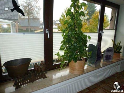 sensuna rollo 39 best images about wohnzimmer on deko