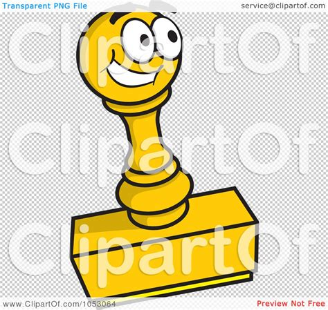 Rubber Sts Clipart