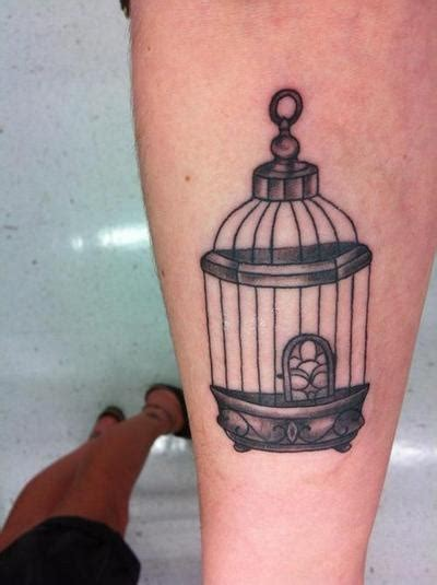 tattoo burlington vt 25 best tattoos in a cage images on bird