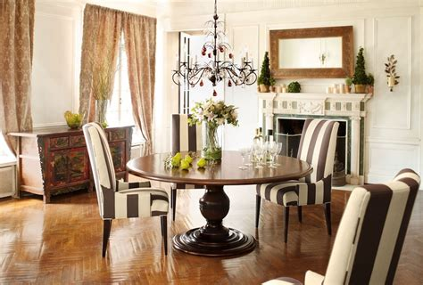 arhaus dining room tables beautiful arhaus dining tables on dining room furniture copper arabesque dining table arhaus