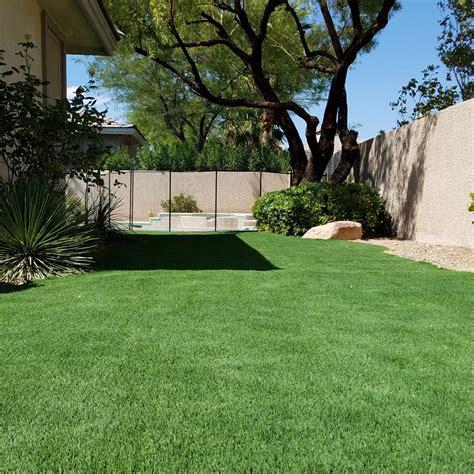 artificial grass photo gallery