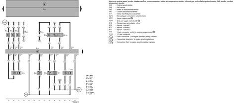 seat ibiza wiring diagram pdf wiring diagram and schematics