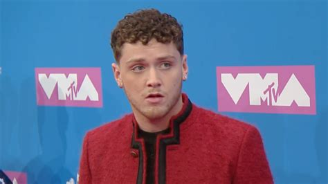 bazzi hit songs lebanese american singer bazzi performs at mtv video music