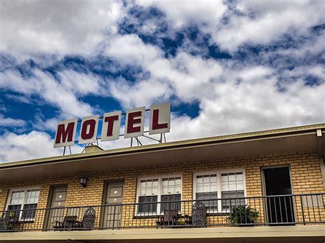 casino motor inn motel casino quality accommodation casino nsw