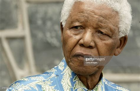 give the biography of nelson mandela celebrities visit robben island ahead of quot 46664 quot concert