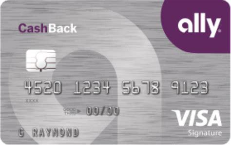 bad credit furniture financing canada td bank credit card