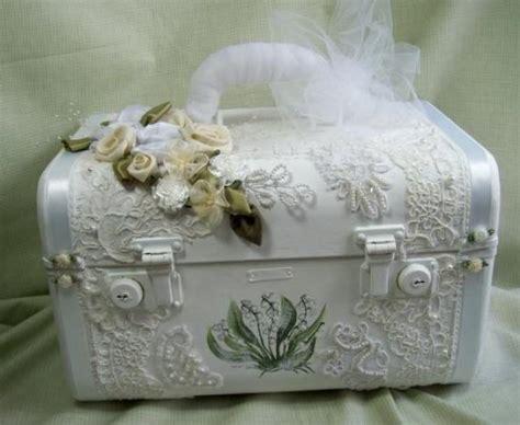 imagenes vintage shabby chic shabby wedding shabby chic 2054709 weddbook