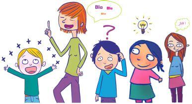 preguntas dificiles de responder entre amigos crisis madurativas tonalidad emocional