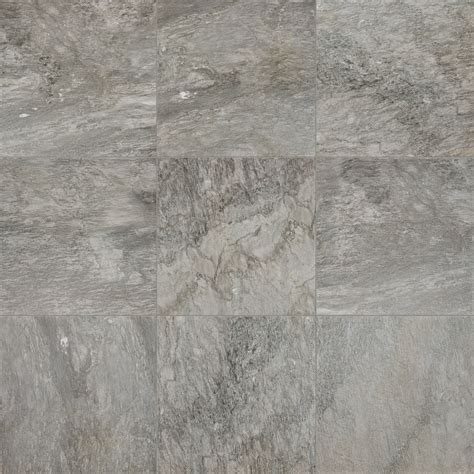 texture pavimento pietra pavimento antiscivolo ingelivo in gres porcellanato