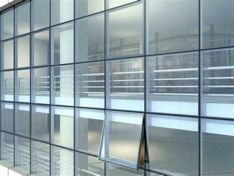 curtain wall window revitcity com need tilt window for curtain wall and