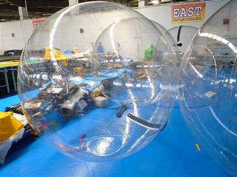 boat manufacturers gold coast inflatable water walking ball manufacturer inflatable