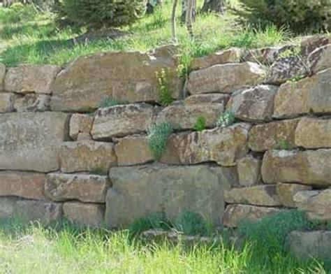landscape materials telluride