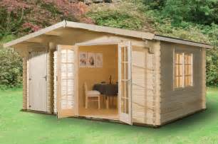 tiny cabins kits small cabin kits and tiny house kits with the best image and pictures for our idea and