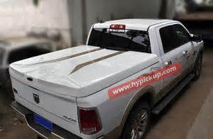 Dodge Tonneau Covers Cheap Bed Cover For Sale Quality Bed Cover Http