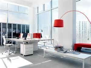 architectural office furniture benew modular office furniture architect desks