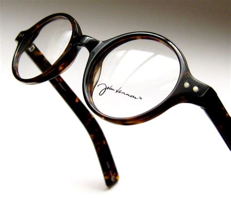 89 best images about eyewear on shades