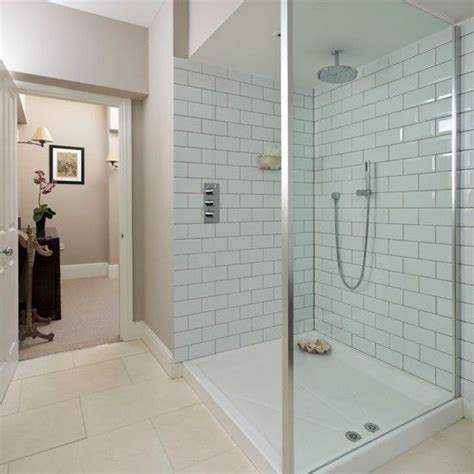 bathroom tile designs pictures best 25 white shower ideas on shower bathroom