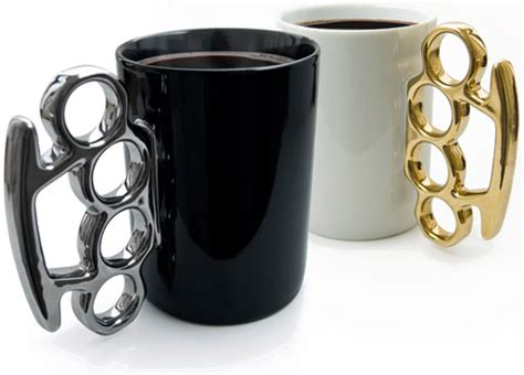 coolest mugs coolest coffee mugs