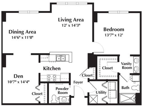 Garage House Floor Plans 1200 sq ft house plans google search house plans