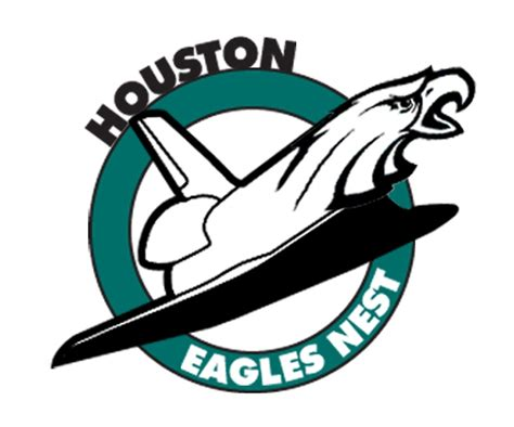 philadelphia eagles fan club pin by andrew hacker on my graphic design work pinterest