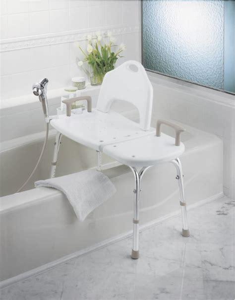 moen shower bench faucet com csidn7065 in glacier by moen