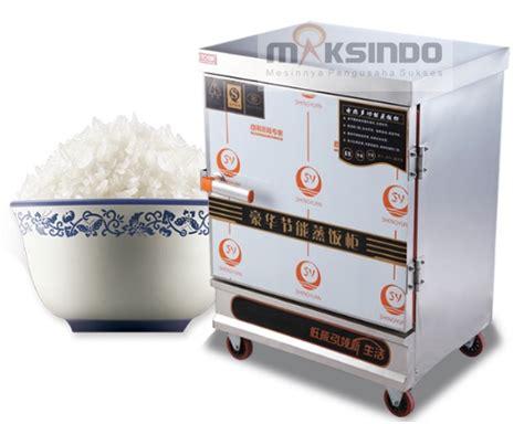 Jual Rice Cooker Gas Besar mesin rice cooker kapasitas besar terbaru restoran toko