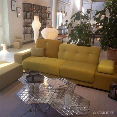 banken via 166 beste afbeeldingen interieur banken sofa s op