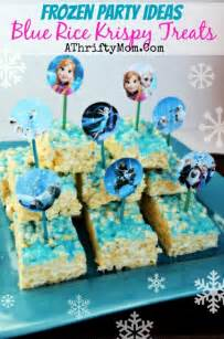 frozen party ideas 10 ideas to throw the best frozen themed party frozen