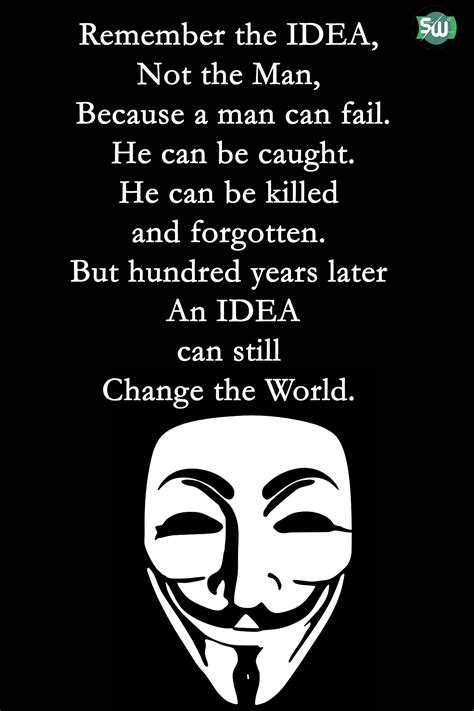 V For Vendetta Essay by V For Vendetta Review Essay Ideas