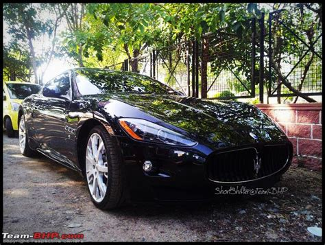maserati hyderabad supercars imports hyderabad page 230 team bhp