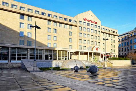 4 star hotels in edinburgh find 160 four star hotels in sheraton grand hotel spa edinburgh