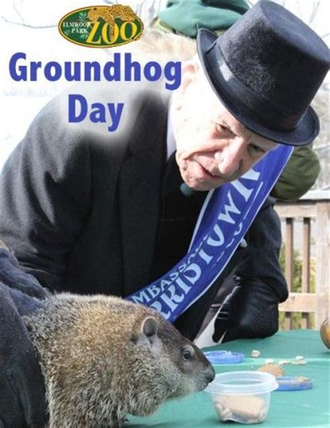groundhog day events 71 best images about norristown on post office