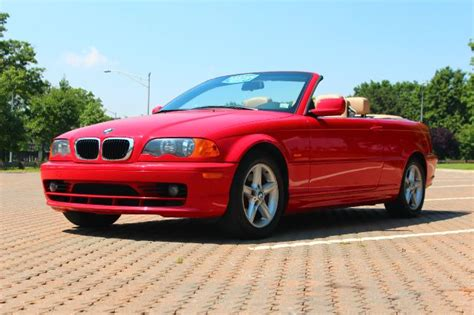 airbag deployment 2002 bmw 3 series navigation system 2002 bmw 3 series chief details woodside ny 11377