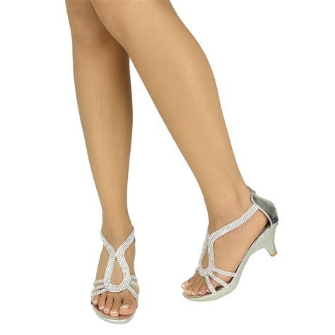 womens dress boots low heel womens low platform heel sandals embellished drop