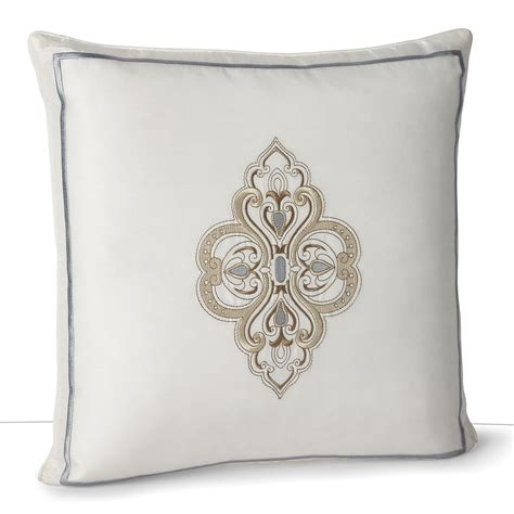 alternative charisma pillows home design by
