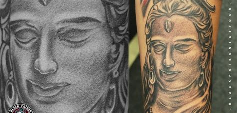 religious tattoo designs tattoo collections