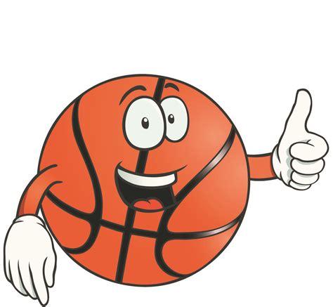 Cartoon Basketball Movies » Home Design 2017
