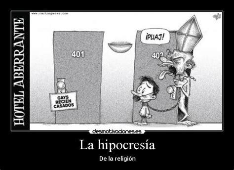 Imagenes Anticatolicas | im 225 genes y carteles de desigualdad pag 3 desmotivaciones