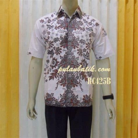 Baju Pria Keren Xl Only Kemeja Batik Best Seller 17 best images about batik on fashion weeks models and batik blazer