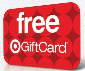 Target Gift Card Checker - current target gift card deals all in one great spot check it out