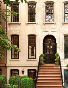 the color house nyc tour a 1910 new york city townhouse architectural digest