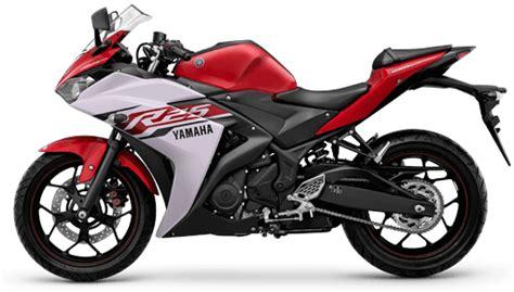 2014 Yamaha Yzf R25 yamaha yzf r25 2014 motor m 244 t 244 nhập khẩu