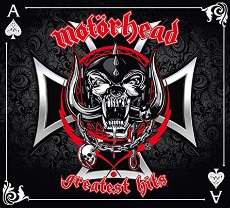 best motorhead album motorhead cover arts from zortam